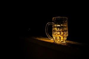 balansdag alcohol