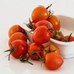 oerdieet tomaten